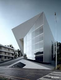 contemporary architecture characteristics kallistos stelios karalis luxury connoisseur u2026 pinteres u2026