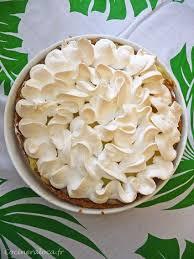 cuisine plus tahiti 100 best cuisine polynésienne images on baking desserts