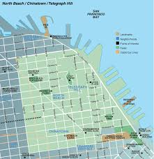 san francisco map maps san francisco bay area sfgate