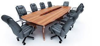 Sell Your Office Furniture Get Paid Today Have It Removed Today - Office furniture auction