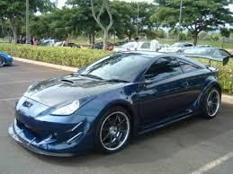 custom 2000 toyota celica toyota celica rides toyota celica toyota and cars