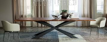 Sofa For Dining Table by San Diego Contemporary Furniture Lawrance Furniture