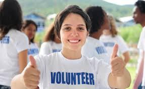 the samohi unique volunteer opportunities in los angeles