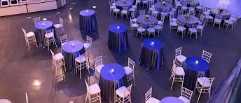 cheap chair and table rentals near me a rental connection special event rentals services