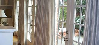 Patio Door Internal Blinds Internal Blinds U0026 Muntins Patio Doors Internal Blinds U0026 Muntins