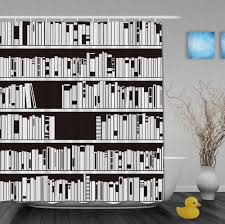 compare prices on bookshelves white online shopping buy low price