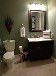Beige Tile Bathroom Ideas - bathroom wall colors with beige tile 52 master bathroom designs