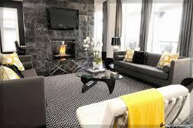 marokkanische sofa moderne häuser mit gemütlicher innenarchitektur tolles moderne