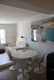 152 best mediterranean houses images on pinterest mediterranean