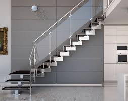 Iron Stairs Design Cast Tekna View Spiral Stairs Straight Stairs Modular