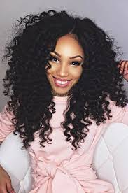ththermal rods hairstyle alyssa forever flexi rods the curls wigs pinterest alyssa