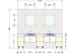 kitchen wall cabinet height options ikea vanities using wall cabinets with different heights