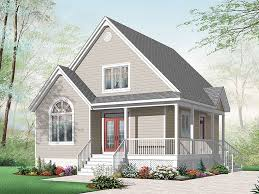 small 2 story house plans collections of small two story cabin plans free home designs
