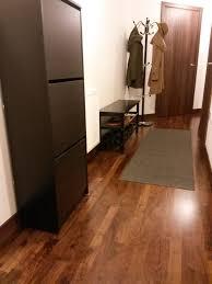 ikea hallway ikea hallway furniture black bissa shoe cabinet tjusig bench