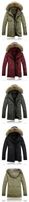 50 best men s fur coats images on pinterest fur fashion fur and