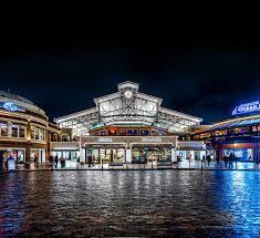 Easton Mall Map Easton Town Center Home Facebook