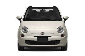 fiat cars new 2016 fiat 500c price photos reviews safety ratings u0026 features
