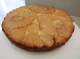 pineapple upside down cake u2013 gotham gal