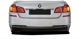 lexus ls430 rear bumper cover 112027 jpg