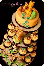 Lion King Baby Shower Cake Ideas - 8 best lion king baby shower cake images on pinterest baby