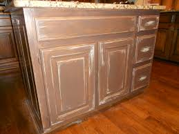 Distressed Kitchen Island J Allen Smith Decorative Painting U0026 Faux Finishing Lagrange Ga