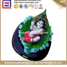 resin hindu god idols unique hindu god murti figurine buy hindu
