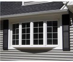 window replacement service window installation bergen county