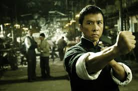quick hits what you should know about u0027ip man 3 u0027 and star donnie