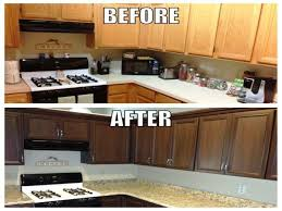 Kitchen Cabinet Doors Prices by How Much To Remodel A Kitchen Kitchen Cabinet Doors Before And