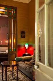 chambre d hotes calanques la suite grande chambre d hôtes de charme alliant authenticité et