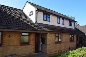 2 Bedroom House Basildon 1 Bedroom Houses For Sale In Basildon Essex Rightmove