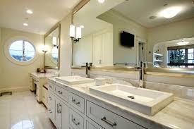 Large Bathroom Mirror Frames Large Bathroom Mirror Frames Northlight Co