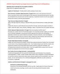 7 production timeline templates u2013 free excel pdf format download