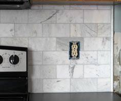 edge subway tile kitchen backsplash used lanka beveled subway