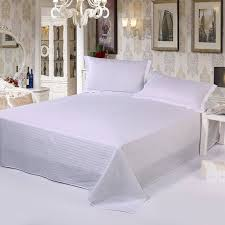 what is the best material for bed sheets best 5 stars plus hotel bedspread bed sheet perfect crease