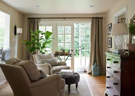 Curtains Seattle Elegant Small Recliners Trend Seattle Traditional Living Room