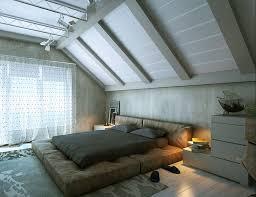 Wohnzimmerschrank Dodenhof Ubergrose Wohnzimmermobel Danca Design Design