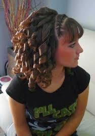 sissy hairstyles good sissy hair styles kheop