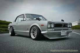 nissan skyline 2013 automobile trendz nissan skyline gt r 1968 1972