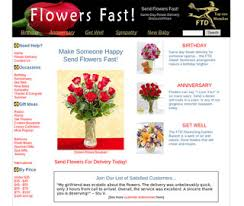 flowers coupon code flowersfast promo code coupon code discount delivery for flowers