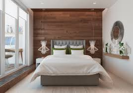 bedroom wall panels pvc wall panels for bedroom how to soundproof