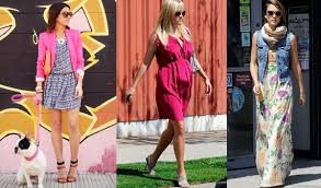 postpartum dresses for wedding flattering dresses for post pregnancy and birth