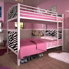 girls twin loft bed with slide kids furniture amazing cheap bunk beds for girls girls bunk beds