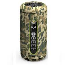 subwoofers on sale black friday low price 2015 new outdoor bluetooth speaker waterproof 6600mah