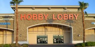 hobby lobby to open in alamogordo in 2018