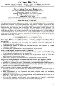 atlanta resume writing service federal resume writing resume cover letter template federal resume writing