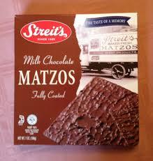 chocolate matzah faceoff the marcos kirsch experience