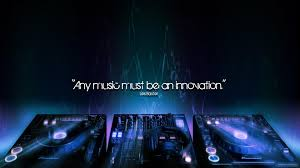 quotes about music on piano heart music wallpaper with quote the best collection of quotes