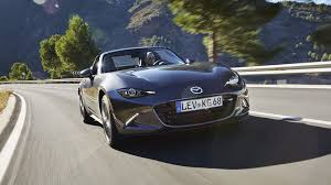 mazda miata stance mazda mx 5 rf 2 0 2017 review by car magazine
