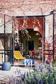 Wohnzimmer Gelb Blau Wandfarbe Trends 2017 Farbheilung Duch Pastelltöne Von Dulux